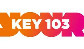 key103